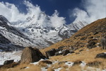 Bild Annapurna Base Camp Trek 009.jpg
