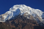 Bild Annapurna Base Camp Trek 011.jpg